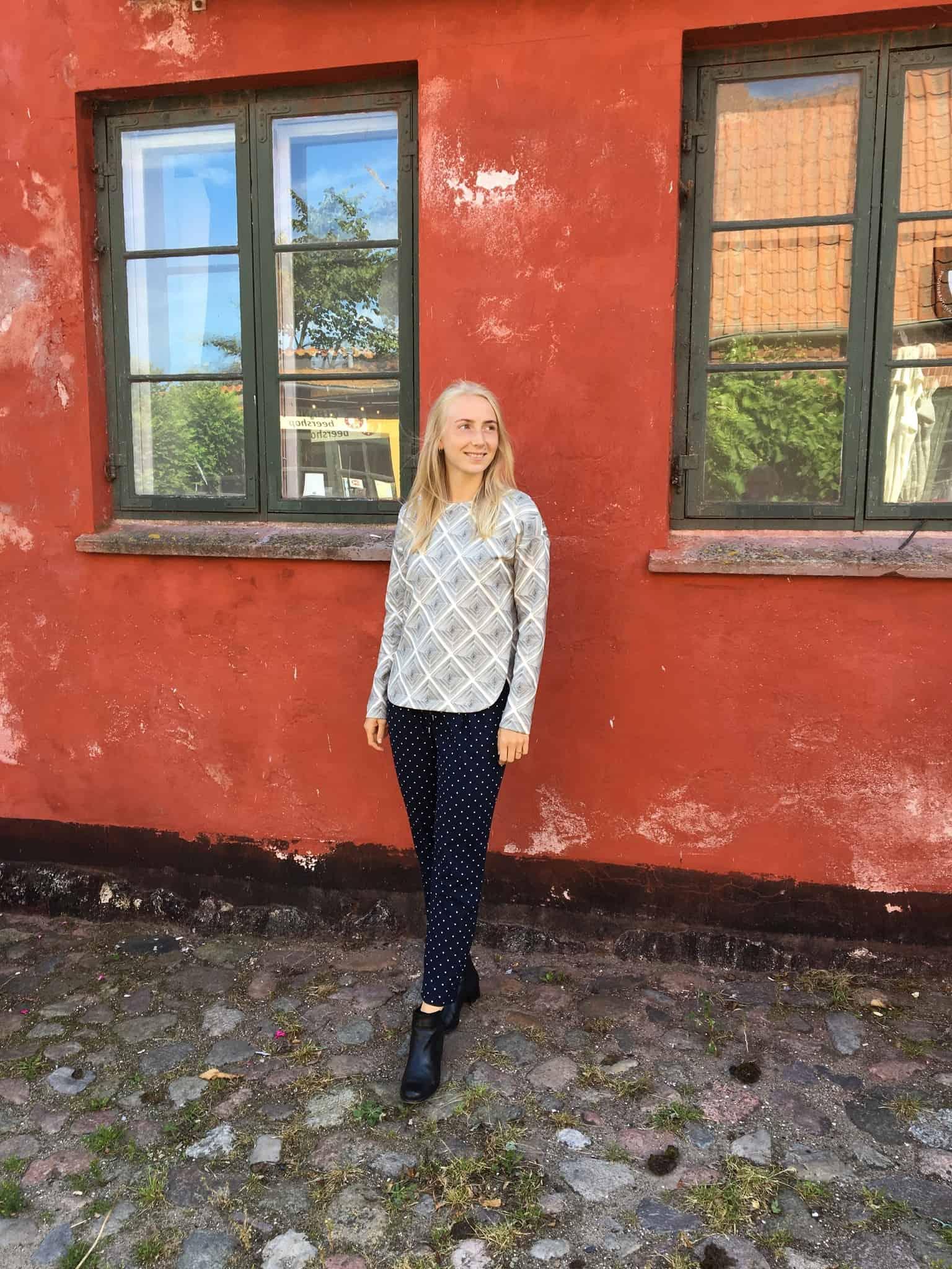 Møns Klint - guide til oplevelser