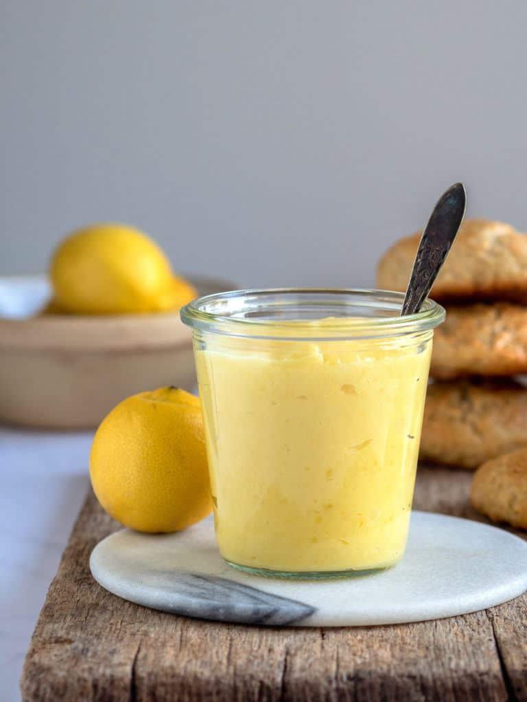 bedste opskrift på lemoncurd creme-1