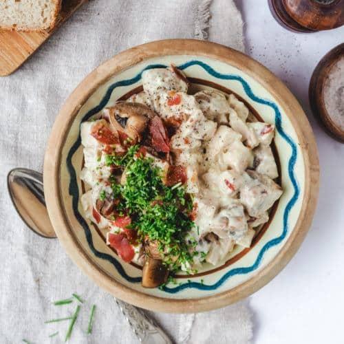 hønsesalat-med-serranoskinke