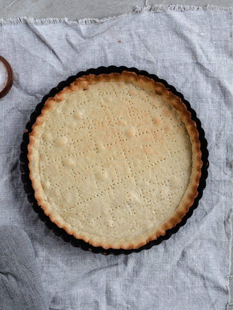 Svampetærte-2