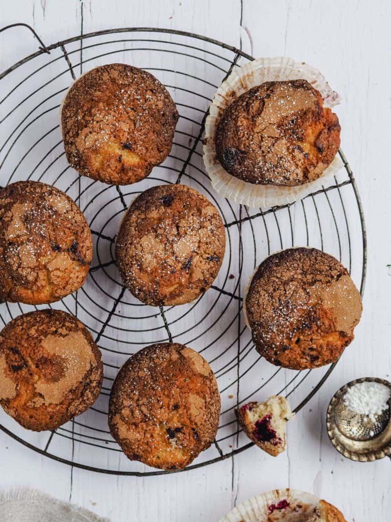 nemme brombærmuffins-2